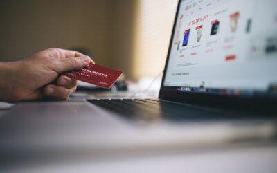 Come realizzare un sito ecommerce per vendere meglio